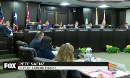 Investigation Reveals City Committed No Wrongdoing in Boil Water Notice