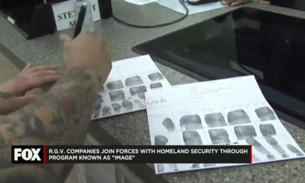 IMAGE Program Strengthens Employers Workforce Compliance