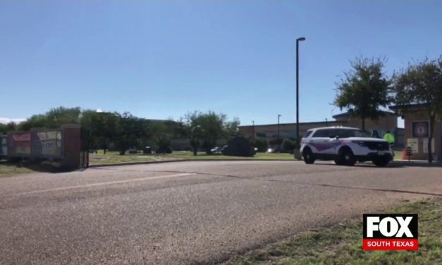 Rio Grande City C-ISD Closes Campuses for the Remainder of the School Year
